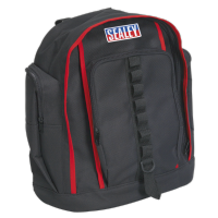 420mm Tool Backpack. AP516
